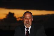Baubiologe, Schimmelbefall Innenraum, Michael Eschenbrücher